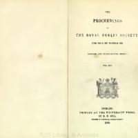 RDS_proc_104_1867_1868_admin.pdf
