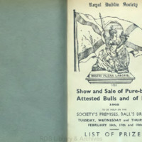 RDS_proc_202_1965_agricultural shows.pdf
