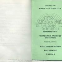 RDS_proc_217_1980_winter fair.pdf
