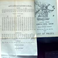 RDS_proc_201_1964_spring show.pdf