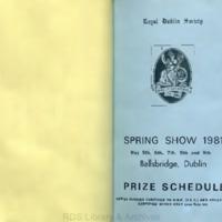 RDS_proc_218_1981_spring show.pdf