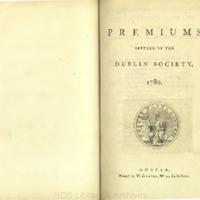 RDS_proc_16_1779_1780_premiums.pdf