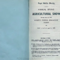 RDS_proc_216_1979_spring show.pdf