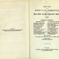 RDS_proc_106_1869_1870_misc.pdf