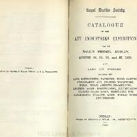 RDS_proc_146_1909-1910_exhibitions.pdf