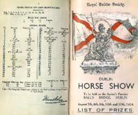 RDS_proc_171_1934_horse show.pdf