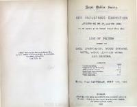 RDS_proc_132_1895_1896_exhibitions.pdf