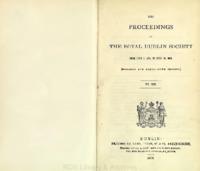 RDS_proc_112_1875_1876_admin.pdf