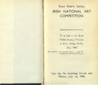 RDS_proc_179_1942_exhibitions.pdf
