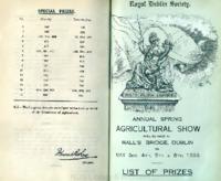 RDS_proc_170_1933_spring show.pdf