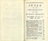 RDS_proc_2_1765_1766_index.pdf