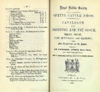 RDS_proc_104_1867_1868_springshow.pdf