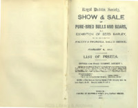 RDS_proc_150_1913-1914_agricultural show.pdf