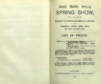 RDS_proc_151_1914-1915_spring show.pdf