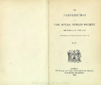 RDS_proc_115_1878_1879_admin.pdf