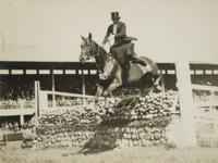 RDS_horseshow_sidesaddle_1933.tif