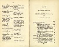 RDS_proc_83_1846_1847_indexes.pdf