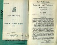 RDS_proc_173_1936_exhibitions.pdf