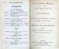 RDS_proc_127_1890_1891_exhibitions.pdf