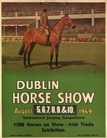 RDS_horseshow_poster_1969.jpg