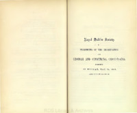 RDS_proc_99_1862_1863_misc.pdf