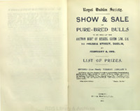 RDS_proc_155_1918-1919_agricultural shows.pdf