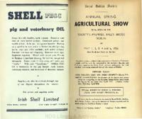 RDS_proc_193_1956_spring show.pdf