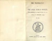 RDS_proc_141_1904-1905_admin.pdf