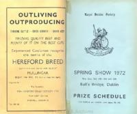RDS_proc_209_1972_spring show.pdf