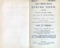 RDS_proc_126_1889_1890_springshow.pdf