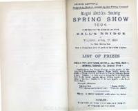 RDS_proc_130_1893_1894_springshow.pdf