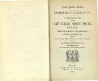 RDS_proc_103_1866_1867_agriculturalshows.pdf