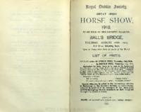 RDS_proc_150_1913-1914_horse show.pdf