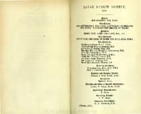 RDS_proc_144_1907-1908_members.pdf