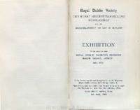 RDS_proc_209_1972_exhibitions.pdf