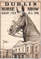 RDS_horseshow_poster_1962.jpg