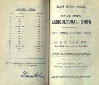 RDS_proc_164_1927_spring show.pdf
