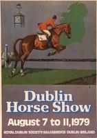 RDS_horseshow_poster_1979.jpg