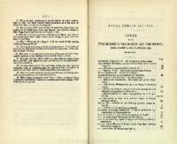 RDS_proc_99_1862_1863_indexes.pdf