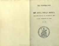 RDS_proc_153_1916-1917_admin.pdf