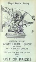 RDS_proc_185_1948_spring show.pdf