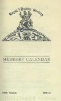RDS_proc_197_1960_members.pdf