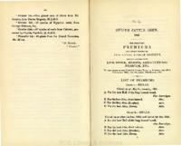 RDS_proc_78_1841_1842_springshow.pdf