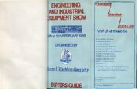 RDS_proc_219_1982_engineering show.pdf