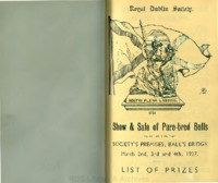 RDS_proc_174_1937_agricultural shows.pdf