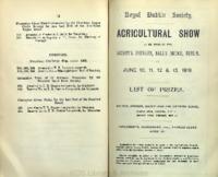RDS_proc_156_1919-1920_agri show (june).pdf