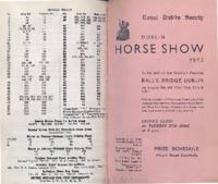 RDS_proc_209_1972_horse show.pdf