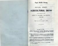 RDS_proc_214_1977_spring show.pdf
