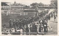 RDS_horseshow_postcard_1935.jpg