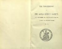 RDS_proc_151_1914-1915_admin.pdf